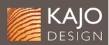 Kajodesign