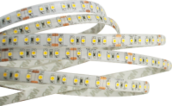 21,6W/m Led-valonauha 3000K IP65 - Led-nauhat - 002036 - 1